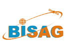 BISAG Higher Education Channel