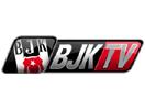 BJK TV Besiktas Jimnastik Kulübü