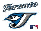 Blue Jays MLB TV
