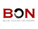 Blue Ocean Network (BON TV)