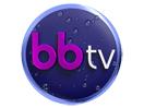 Bluebird TV