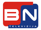 BN TV Bijeljina