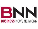 BNN Business News Network