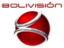 Bolivisión (Canal 4)