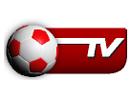 Bongda TV