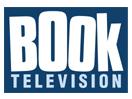 Book TV Canada