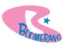 Boomerang SE Asia
