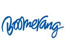 Boomerang Deutschland