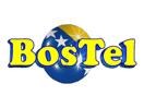 BosTel