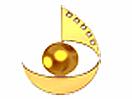 Boushehr TV