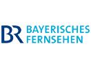 Bayerisches Fernsehen