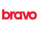Bravo Canada