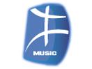 BRTV Music