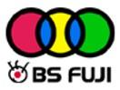 BS Fuji