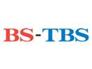 BS TBS