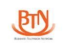 BTN Buddhist TV Network