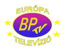 Európa Televízió Budapest
