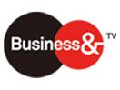 Business & TV