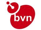 BVN Het Beste van Vlaanderen en Nederland