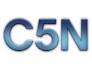 Canal 5 Noticias (C5N)