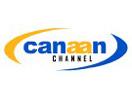 Canaan TV