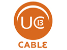 Canal 13 Cable