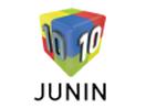 Canal 10 Junín (LRH450)
