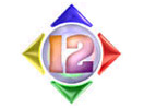 Canal 12 Posadas (LT85)