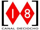 Canal 18 (Digital+)