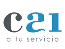 Canal 21 Buenos Aires