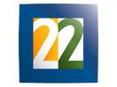 Mexico 22 (Canal 22 Internacional)