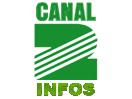 Canal 2 Infos