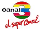 Canal 3 Benin
