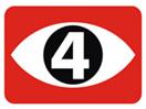 CERTV Canal 4
