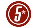 Canal 5 (XHGC)