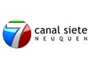 RTN Canal 7 Neuquén