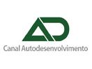 Canal Auto Desenvolvimento (DtCom)