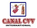 Canal CVV International