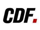 CDF Canal del Futbol Basico