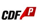CDF Canal del Futbol Premium