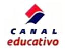 Canal Educativo