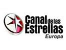 Canal de las Estrellas Europa