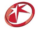 Canal de las Estrellas (XEW Canal 2)