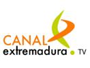 Canal Extremadura