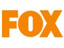 Canal Fox Brasil