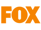 Canal Fox Chile