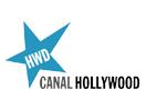 Canal Hollywood (Digital+)