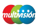 Canal Multivision