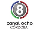 Canal 8 Mar del Plata (LU86)