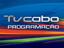 Canal de Programacao (ZON TV Cabo)